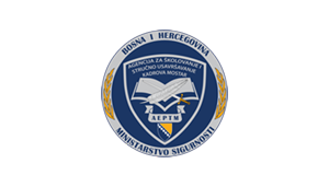 Agency for Education and Professional Training
