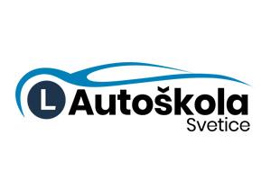 Autoškola Svetice, logo