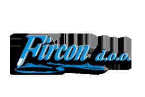 Fircon