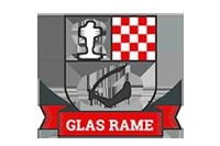 glasrame-logo