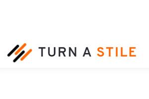 Turnastile logo