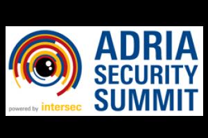 Adria Security Summit