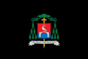 Biskupija