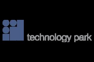 INTERA technology park