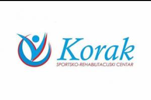 SRC Korak